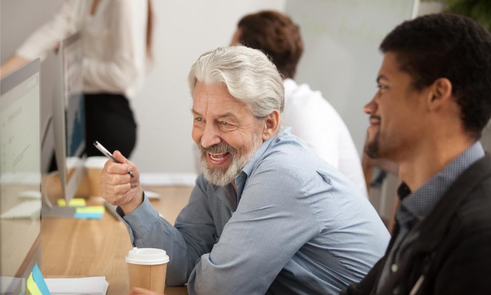 Fun Friday: 21 ways your staff feel valued