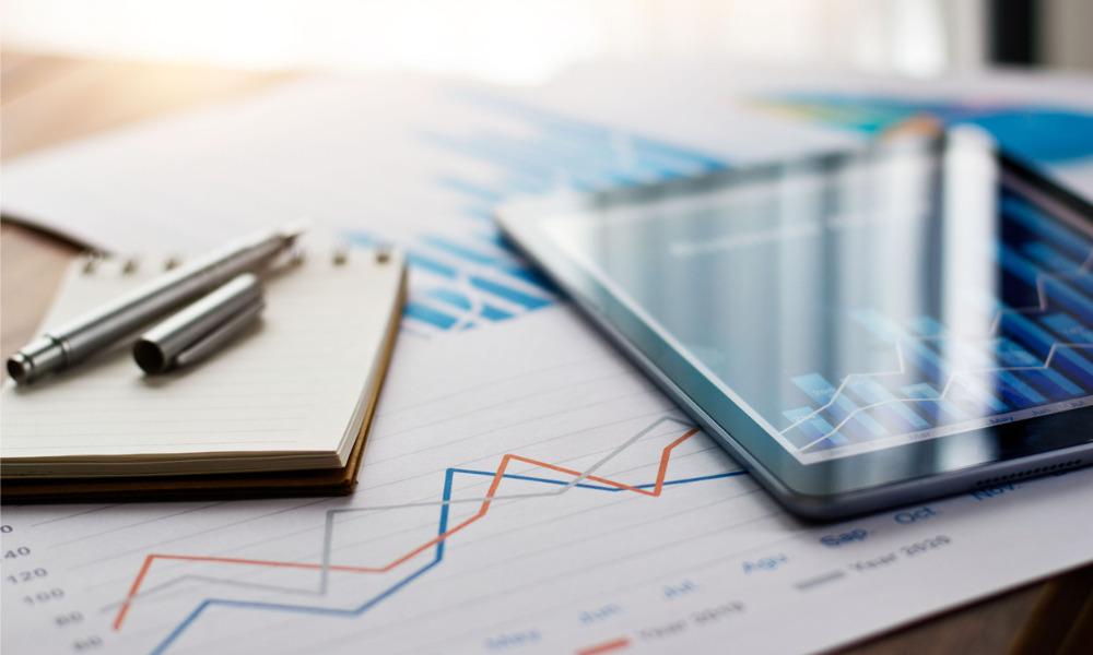 Major JobKeeper recipients saw profits rise in 2020: study