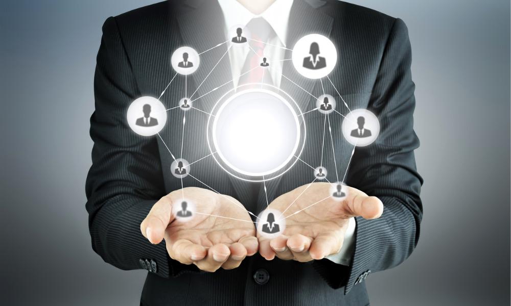 National HR Directors Summit brings together industry's best people leaders
