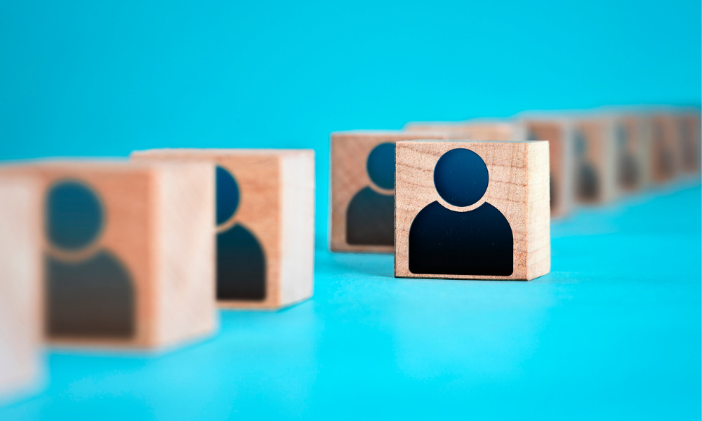 Neurodiverse jobseekers still facing significant barriers from entering workforce: study