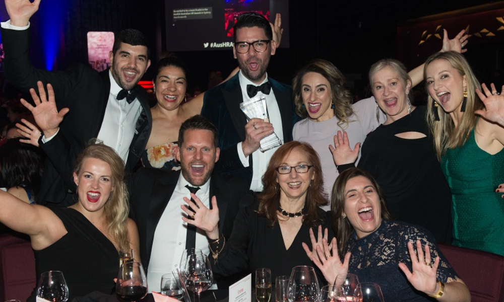 Australian HR Awards: Nominations set to close on April 30