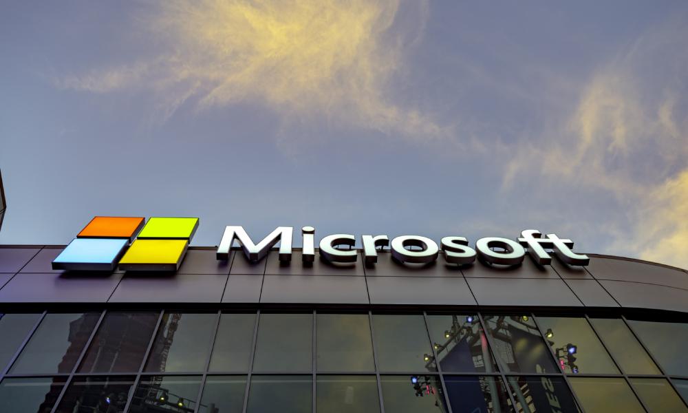 Microsoft board investigated Bill Gates alleged 'affair'