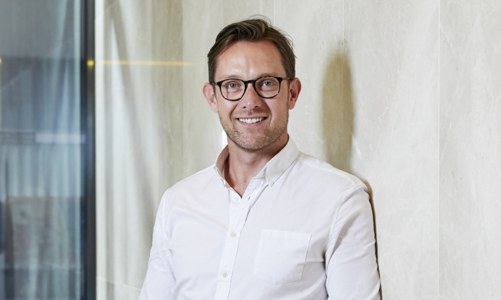 HR Summit Melbourne: Openpay HR lead on leading teams virtually after global expansion