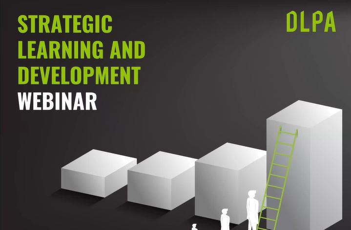 Webinar: L&D programs that translate to high performance cultures