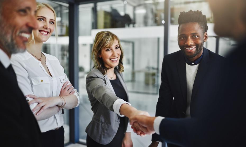 Revealed: Australia's most innovative HR Teams
