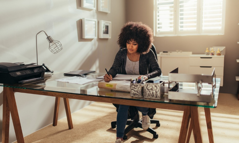 4 tips to improve remote work for your employees
