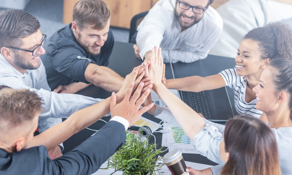 Diversity and inclusion best practices to follow