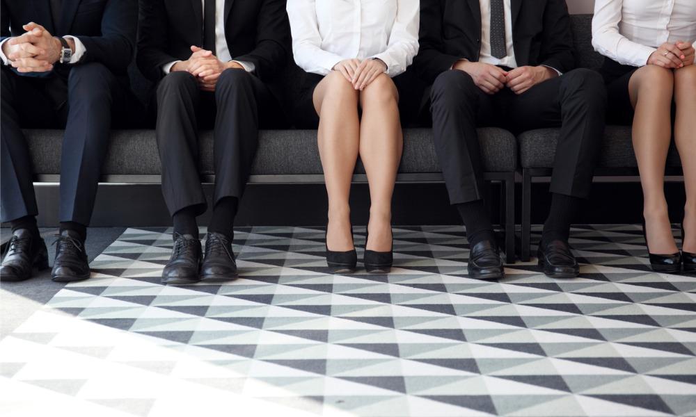Aussie companies hiring thousands despite economic slowdown