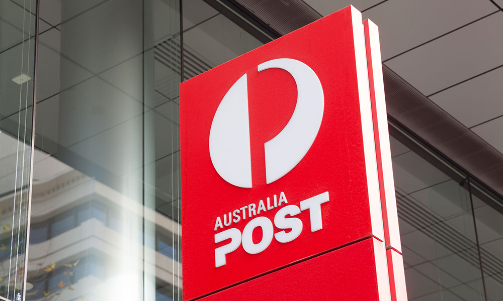 Australia Post hiring hundreds to meet delivery demand