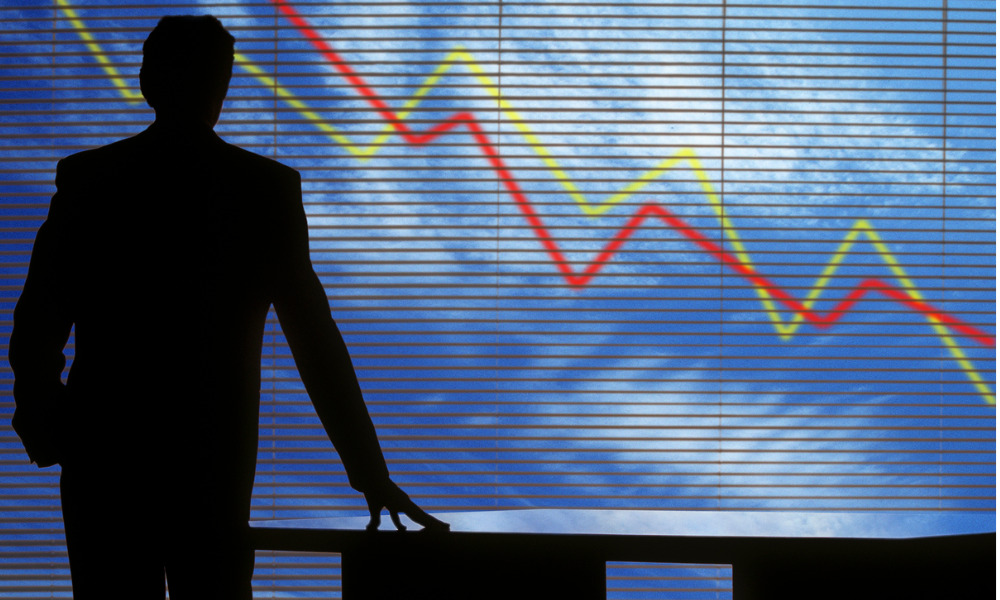 How recession will impact HR strategy