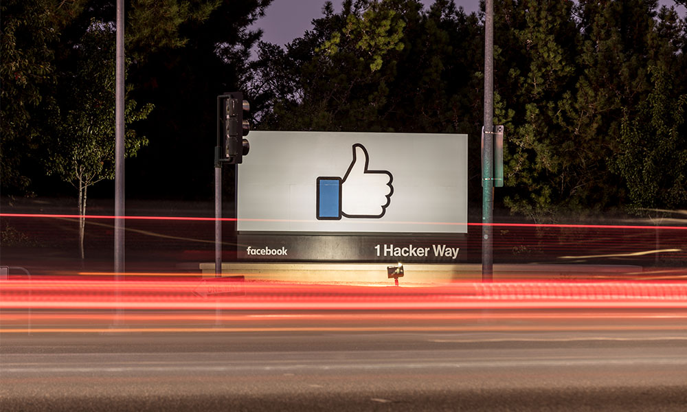 Facebook hiring manager outlines D&I pitfalls