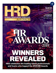 HRD issue 17.05
