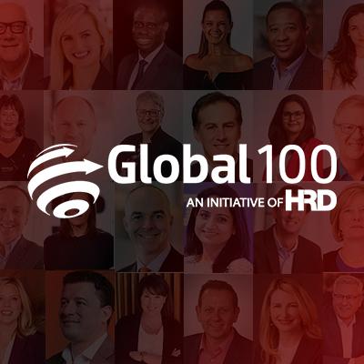 HRD Global 100
