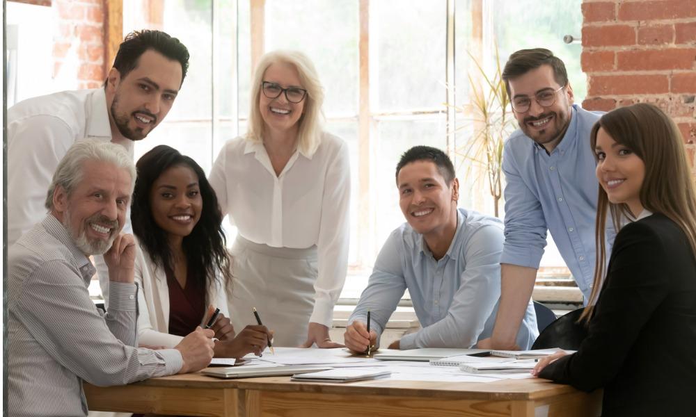 Enhancing employee experience through payroll