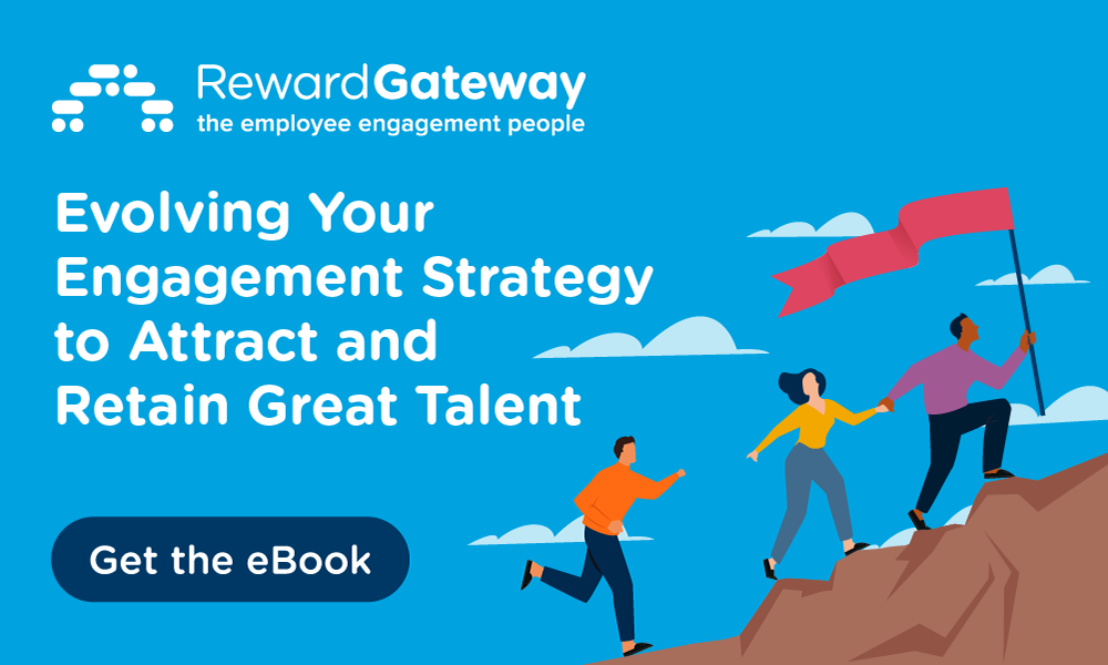 Free Whitepaper: Evolving your engagement strategy