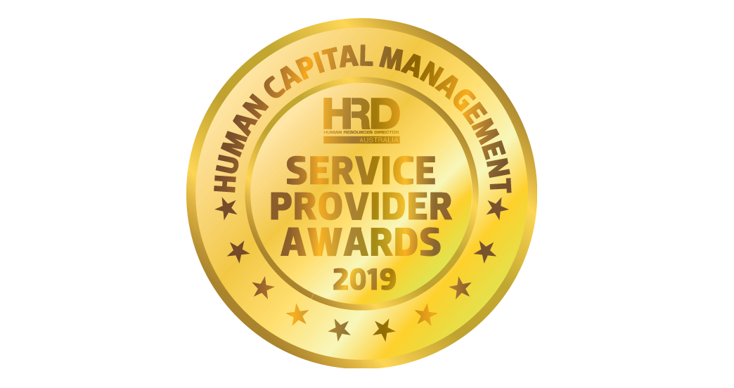 Human Capital Management Systems – Service Provider Awards 2019