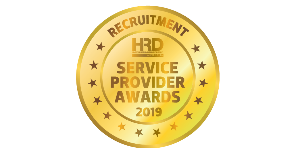 Recruitment Systems and Technology – Service Provider Awards 2019