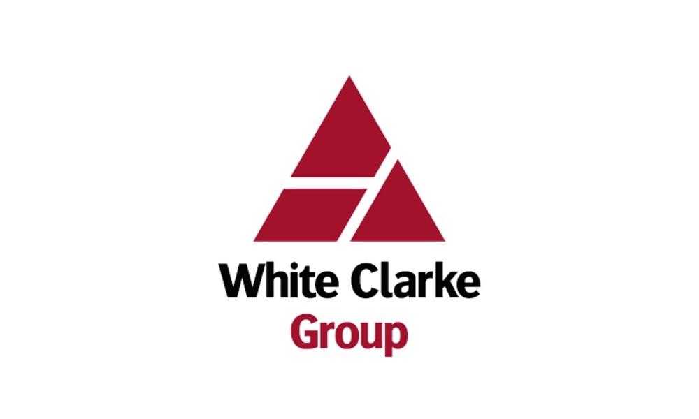 White Clarke Group