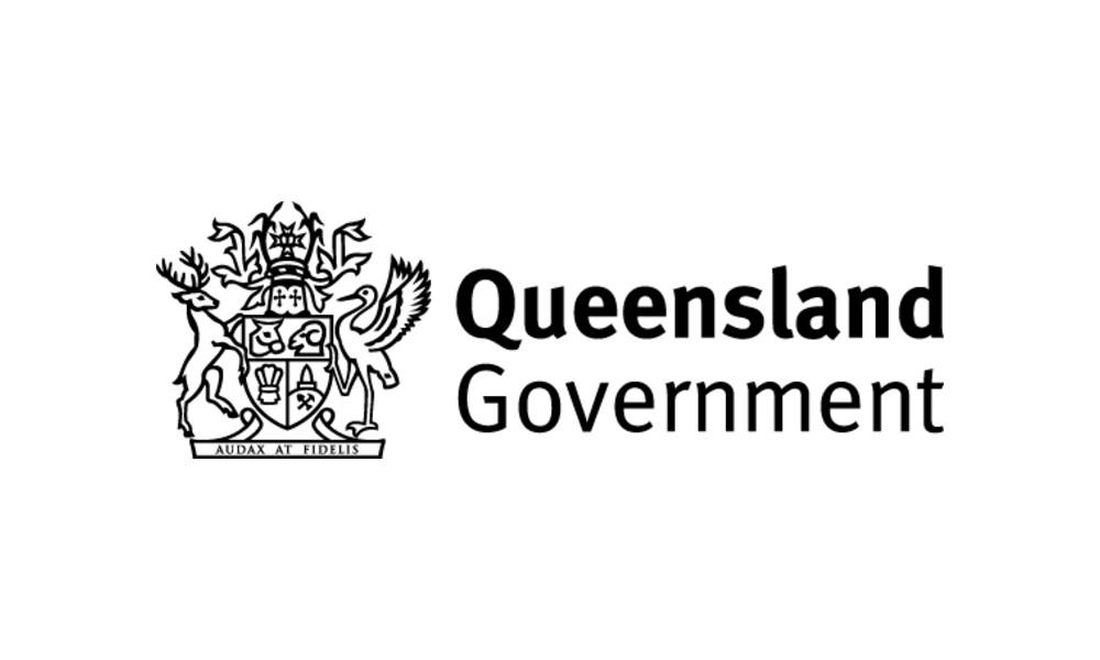 Queensland Department of Education