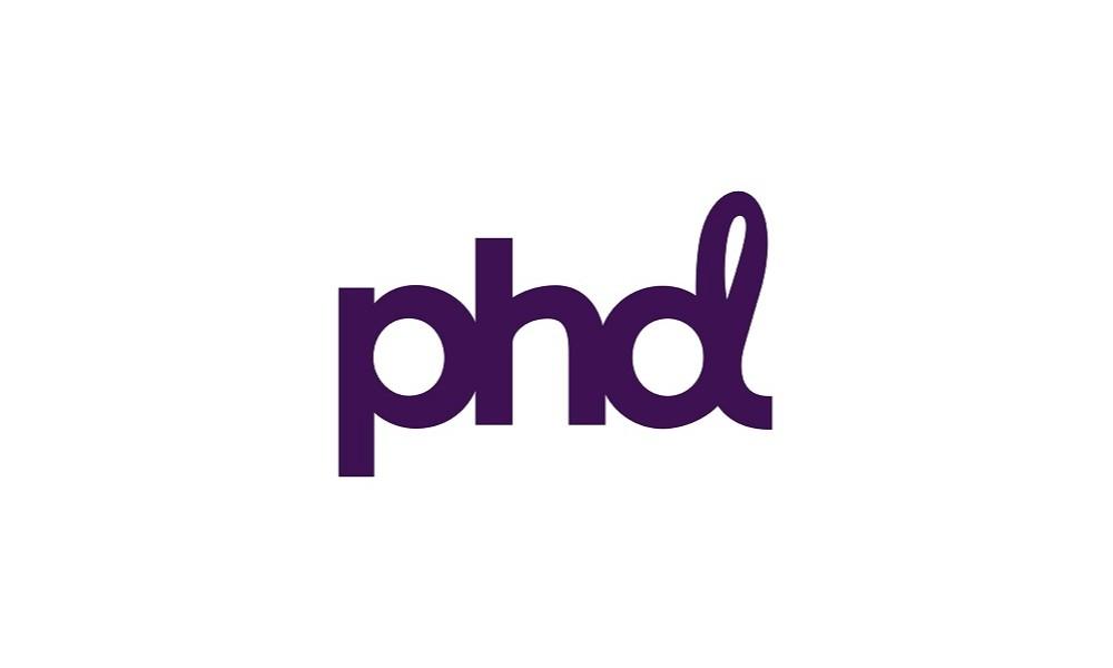 PHD Australia