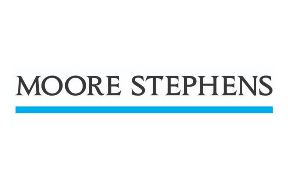 Moore Stephens Queensland Northern NSW
