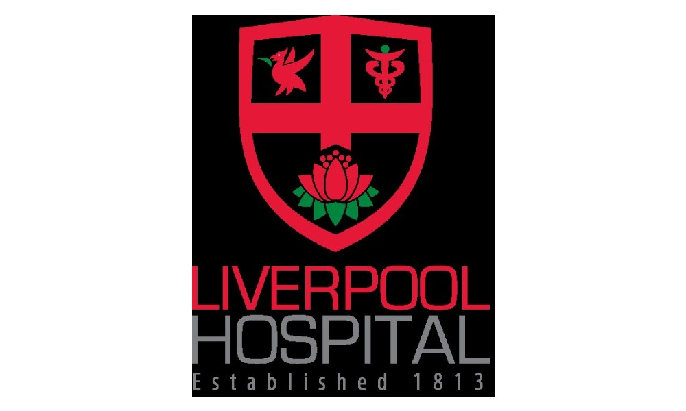 Liverpool Hospital, SWSLHD