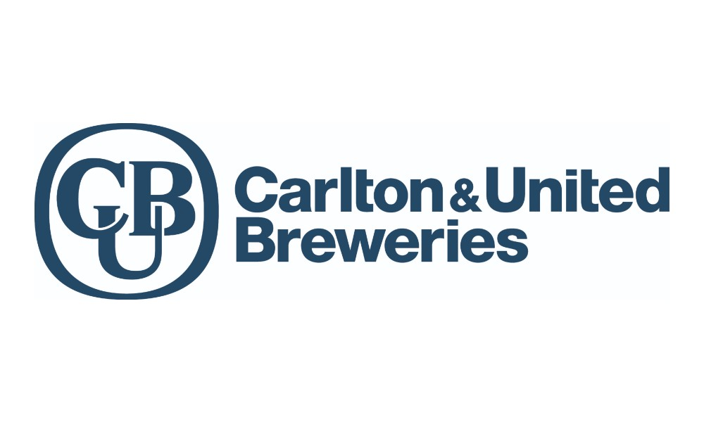 Carlton United Breweries (CUB)
