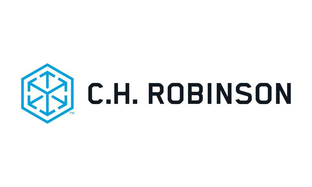C.H. Robinson Worldwide (AU)
