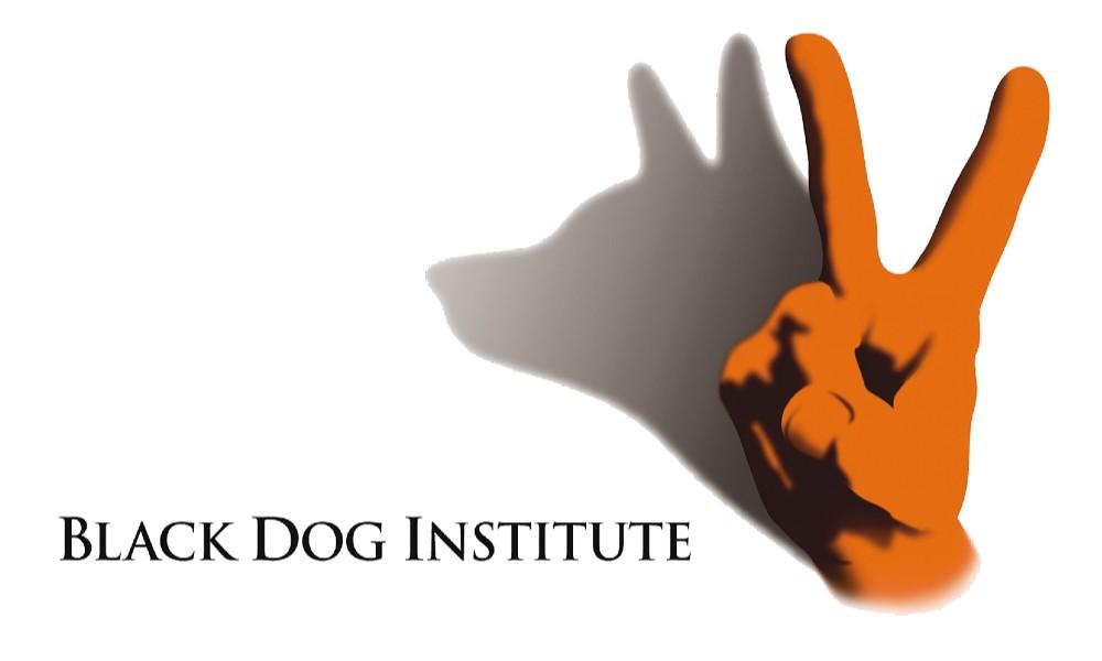 Black Dog Institute (BDI)