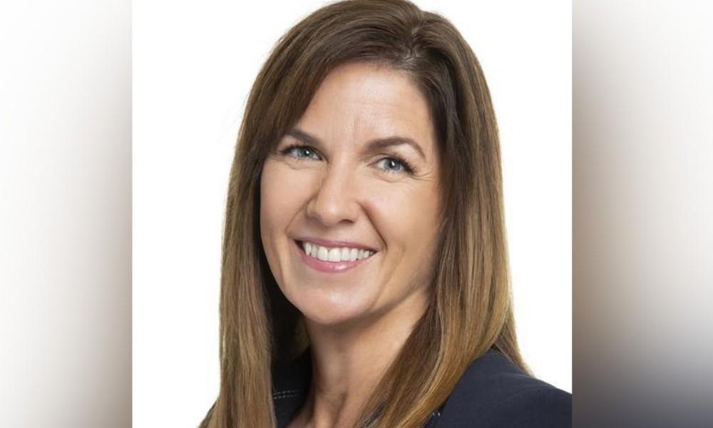 Tracey Grabowski, Procter & Gamble (US)
