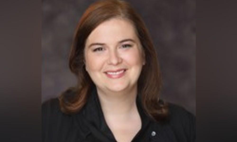 Sara Wechter, Citi (US)