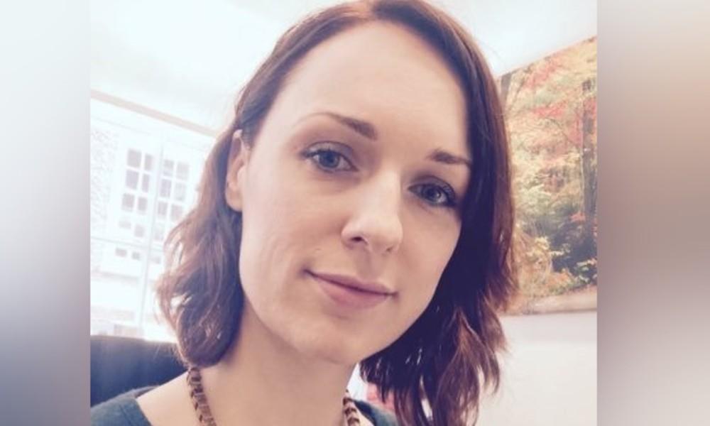 Lisa O'Daly, Chatham House (UK)