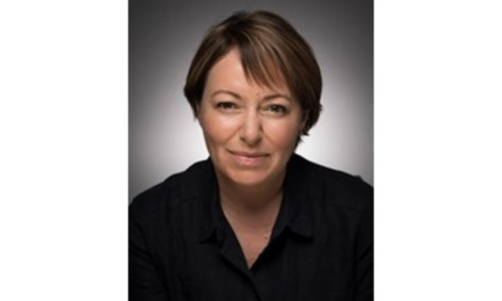Natalie Bickford, Merlin Entertainments Group (UK)