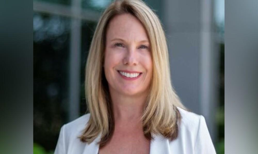Carolyn Byer, Microsoft Canada (CA)