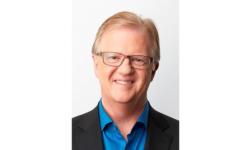 Jim Reid, Rogers Communications (CA)