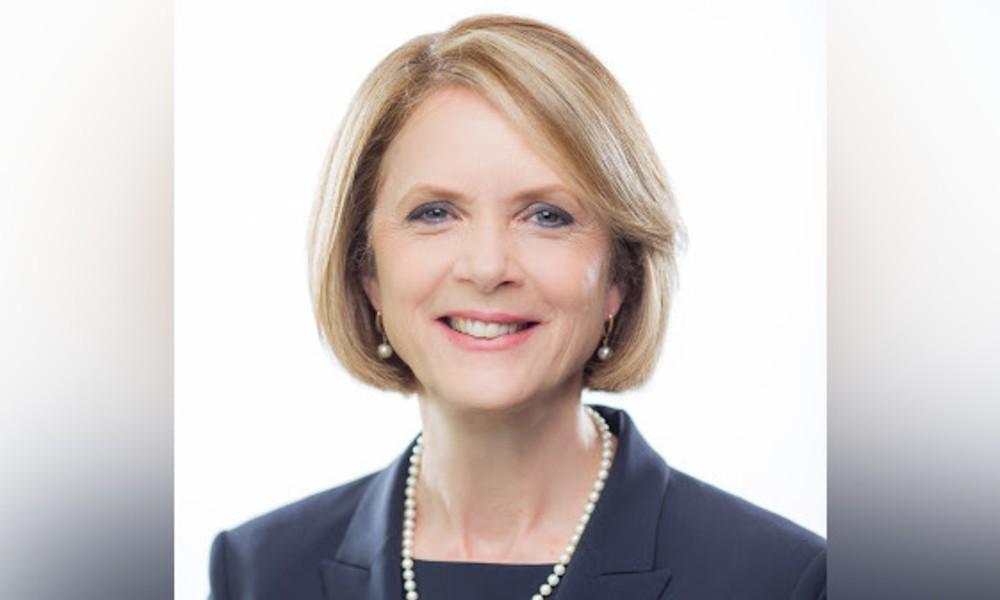 Helena Gottschling, RBC (CA)