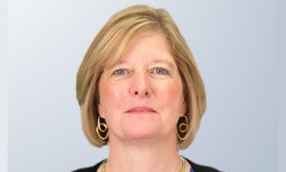 Katherine Faichnie, IBM Canada (CA)
