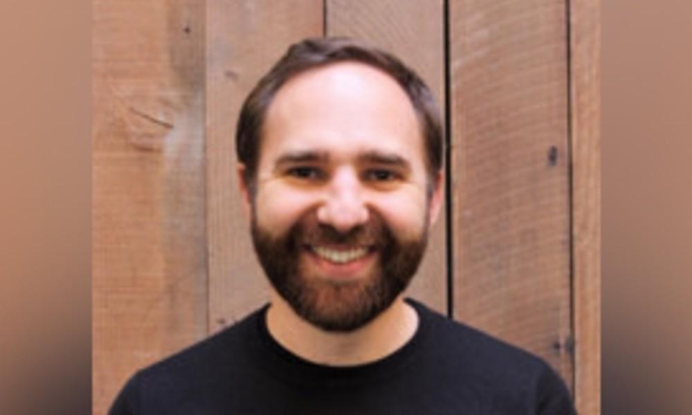 Rob Munro, Xero (NZ)