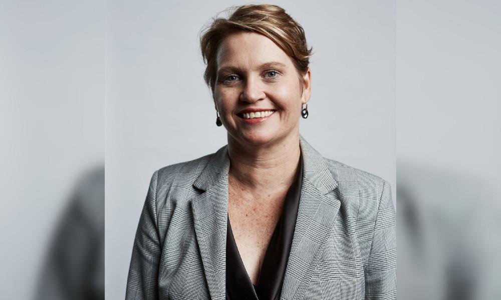 Sarah Derry, Accor Hotels (AU)