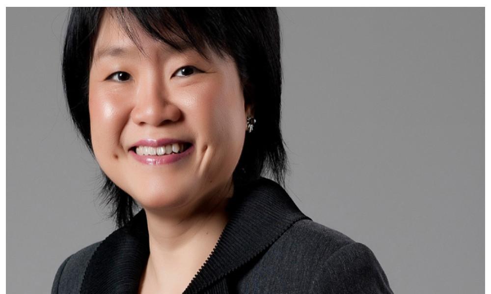 Jodie Choo, Far East Organization (Asia)