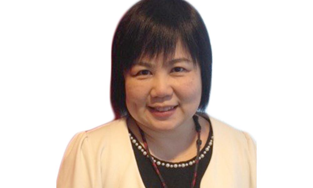 Sor Cheng Tan, DBS Bank (Asia)