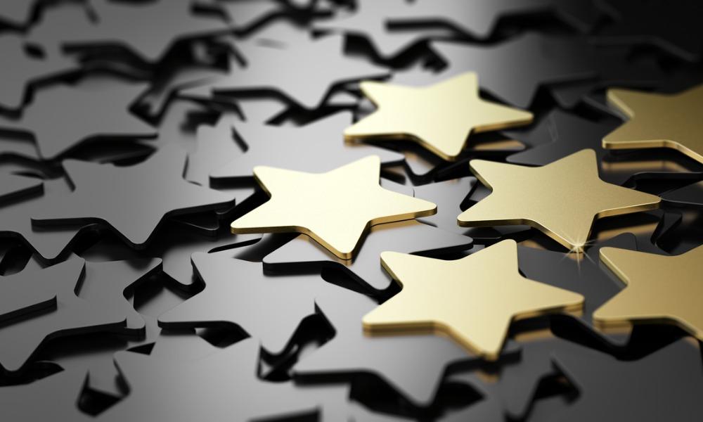 Rising Stars 2020 nominations will close this Friday