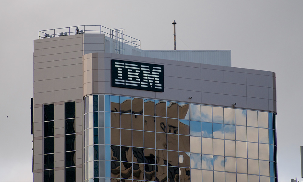 IBM pays back $12M+ to Australian staff