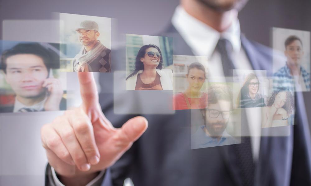 Borders aren't boundaries: Hiring talent in a remote work era