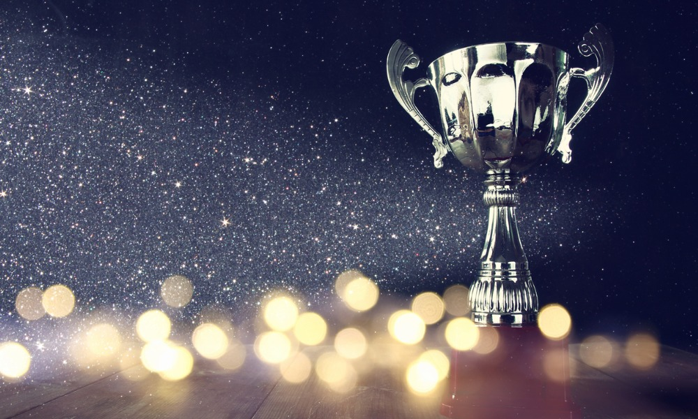 Australian HR Awards 2021: HRD reveals this year's excellence awardees