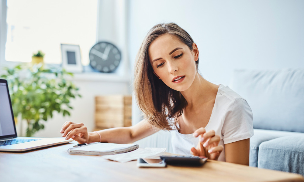 Five steps to a successful financial wellbeing program