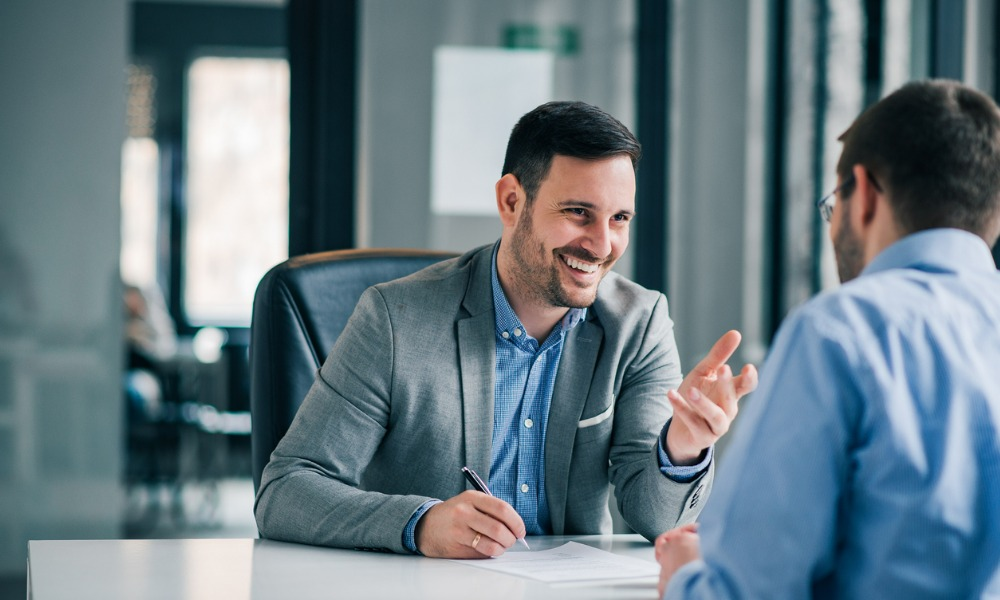 What to ask for in lieu of a raise
