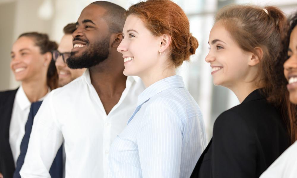 HRD reveals 5-Star HR Software award winners for 2021