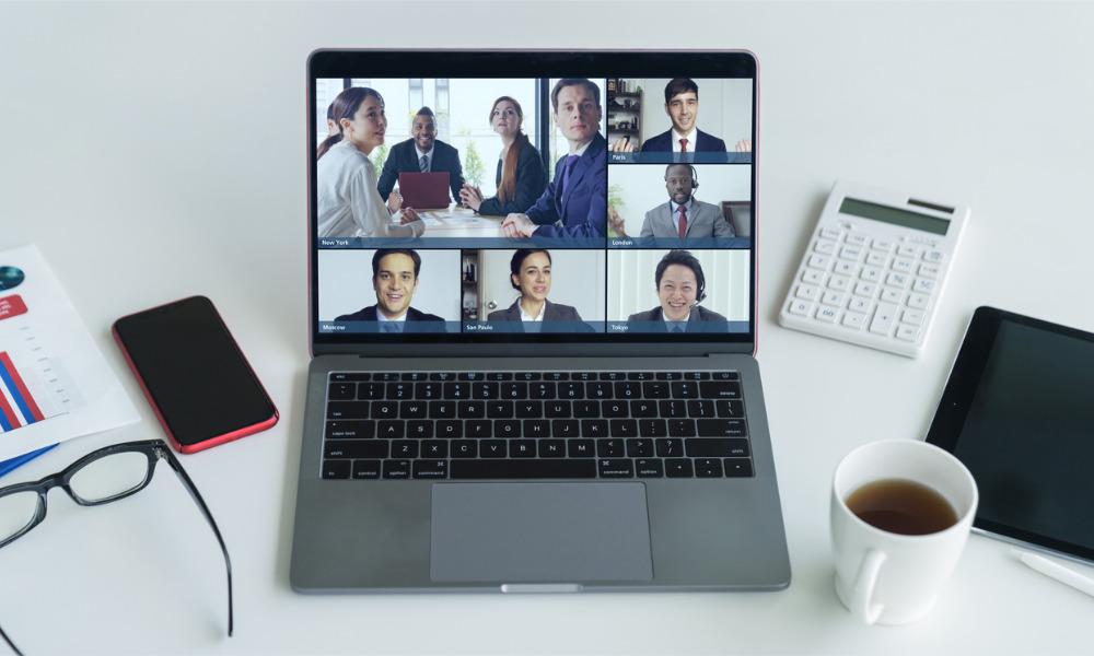 How to run effective 1:1 meetings