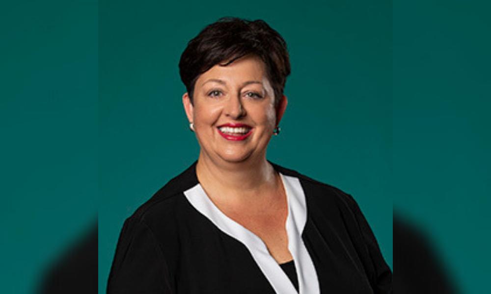 Deborah Stonley, Maddocks (AU)
